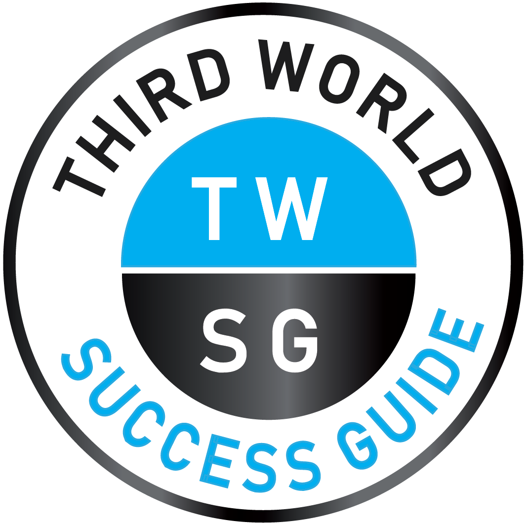 ThirdWorldSuccessGuide