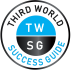 cropped-third-world-success-guide-logo-final-022.png
